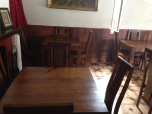 Richmond Inn, Gasthäuser  Nuwara Eliya - big - 35
