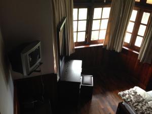 Richmond Inn, Gasthäuser  Nuwara Eliya - big - 39