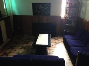 Richmond Inn, Gasthäuser  Nuwara Eliya - big - 44