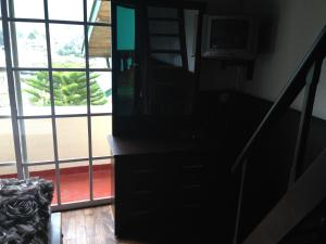 Richmond Inn, Gasthäuser  Nuwara Eliya - big - 50