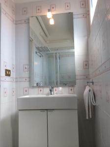 Hotel Merano, Szállodák  Grado - big - 7