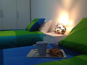 FADO Bairro Alto - SSs Apartments, Ferienwohnungen  Lissabon - big - 6
