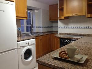 FADO Bairro Alto - SSs Apartments, Apartmanok  Lisszabon - big - 3