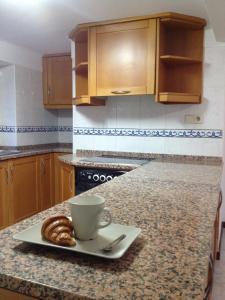 FADO Bairro Alto - SSs Apartments, Apartmanok  Lisszabon - big - 2