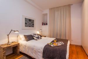 LxWay Apartments Castelo, Lisbon