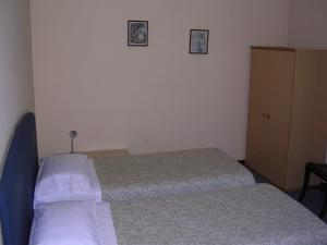 Cerruti Hotel, Hotely  Vercelli - big - 7