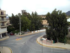 Gefyra Hotel, Hotels  Agios Nikolaos - big - 20