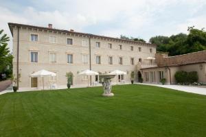 Relais Fra' Lorenzo - AbcAlberghi.com