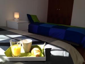 FADO Bairro Alto - SSs Apartments, Ferienwohnungen  Lissabon - big - 15