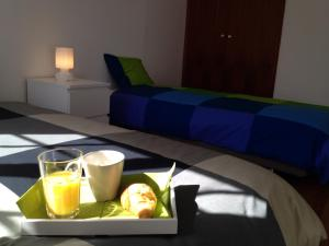 FADO Bairro Alto - SSs Apartments, Apartmanok  Lisszabon - big - 15