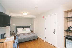 Hotel 32 32, Hotels  New York - big - 12