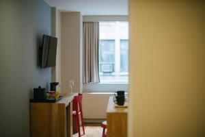 Hotel 32 32, Hotels  New York - big - 47
