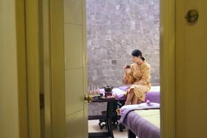 The Phoenix Hotel Yogyakarta - MGallery by Sofitel, Hotels  Yogyakarta - big - 65