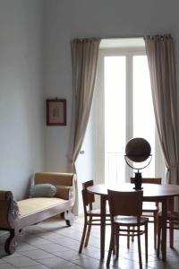 Belvedere di Roma - AbcAlberghi.com