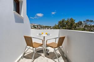 Ifestos Villa, Aparthotely  Fira - big - 18