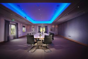 Rowhill Grange Hotel & Utopia Spa, Hotel  Dartford - big - 25