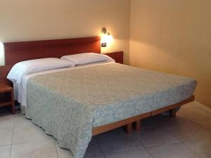 Cerruti Hotel, Hotely  Vercelli - big - 10