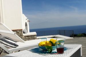 Villa Marilisa - AbcAlberghi.com