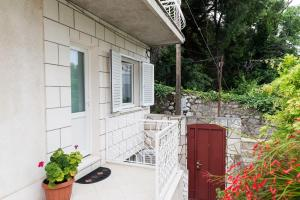 Guesthouse Matusic, Pensionen  Dubrovnik - big - 37