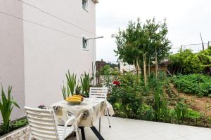 Guesthouse Matusic, Pensionen  Dubrovnik - big - 36