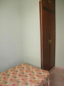 Hostal Los Andes, Penziony  Madrid - big - 28