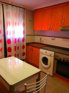 Apartment Valencia, Ferienwohnungen  Valencia - big - 17