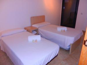 Apartment Valencia, Ferienwohnungen  Valencia - big - 15