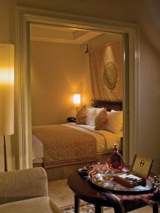 The Phoenix Hotel Yogyakarta - MGallery by Sofitel, Hotels  Yogyakarta - big - 9