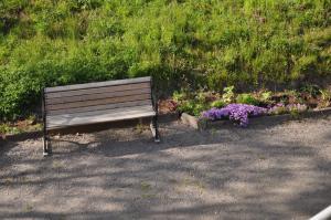 Gryts Skärgårdspensionat, Pensionen  Gryt - big - 41
