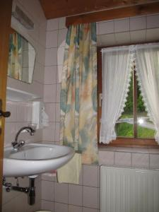Landhaus Neubauer - Zimmer, Bed and breakfasts  Millstatt - big - 14