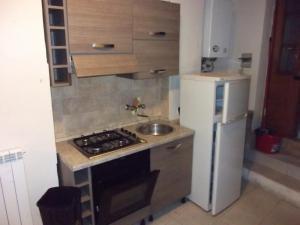 appartamento a Perugia centro storico - AbcAlberghi.com