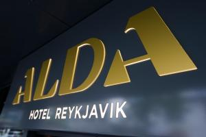 Alda Hotel (33 of 87)