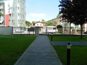 Casa vacanze Le Terrazze - AbcAlberghi.com