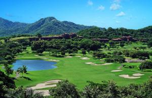 The Westin Golf Resort & Spa, Playa Conchal (7 of 151)
