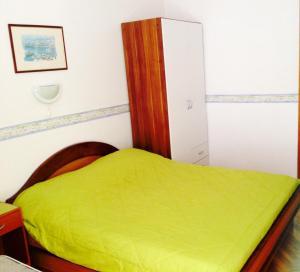 Guesthouse Villa Juric, Guest houses  Crikvenica - big - 27