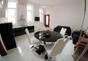 Šibenik Apartments Stars, Appartamenti  Šibenik - big - 17