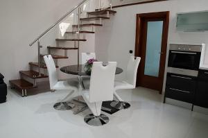 Šibenik Apartments Stars, Appartamenti  Šibenik - big - 28