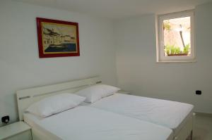 Šibenik Apartments Stars, Appartamenti  Šibenik - big - 23