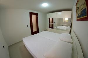 Šibenik Apartments Stars, Appartamenti  Šibenik - big - 24