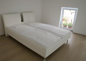 Šibenik Apartments Stars, Appartamenti  Šibenik - big - 36