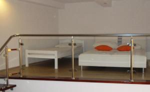 Šibenik Apartments Stars, Appartamenti  Šibenik - big - 15