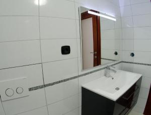 Šibenik Apartments Stars, Appartamenti  Šibenik - big - 13