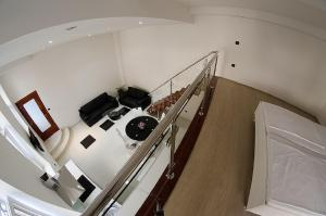 Šibenik Apartments Stars, Appartamenti  Šibenik - big - 64