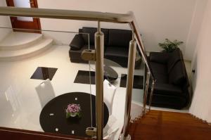 Šibenik Apartments Stars, Appartamenti  Šibenik - big - 65