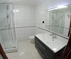 Šibenik Apartments Stars, Appartamenti  Šibenik - big - 63
