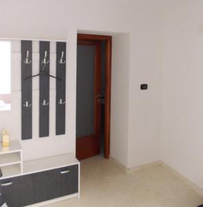 Šibenik Apartments Stars, Appartamenti  Šibenik - big - 62