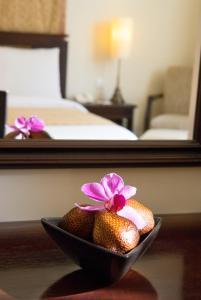 The Phoenix Hotel Yogyakarta - MGallery by Sofitel, Hotels  Yogyakarta - big - 10