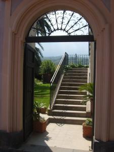 Etna Hotel - AbcAlberghi.com