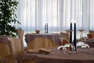 Hotel Torino, Hotels  Lido di Jesolo - big - 29