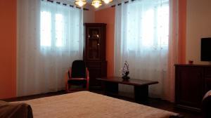 Apartman Nadezda, Apartmány  Karlove Vary - big - 22
